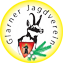 Glarner Jagdverein